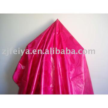 Tecido de algodão FYB-103