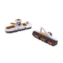 Road-Brake System Bicycle Brake Shoes for Bike (HBS-012)