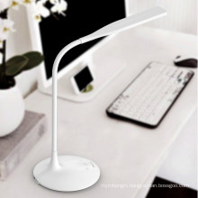 Product Name: Rechargeable LED Table Lamp (LTB866)