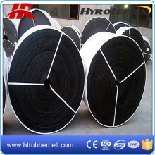 Ep Conveyor Belt/Polyester Conveyor Belt