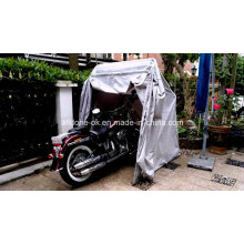 Fácil Bike House Bike Barn, Motorcyle Shelter Garaje