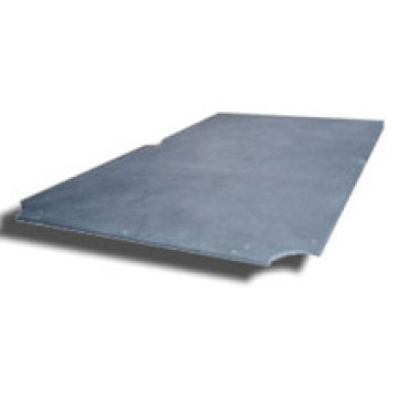 Billiard Slate (SLT-001)