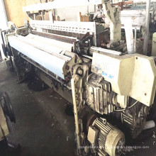 Second-Hand Somet Sm92 Rapier Loom Mcahinery for Sale