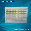 IP67 Energy Saving 320W 120lm/W Airport/Stadium LED Flood Lighting