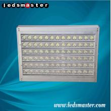Iluminação de inundação do diodo emissor de luz do aeroporto 320W 120lm / W de poupança de energia IP67 / estádio