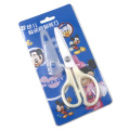 Baby Food Cutting Schere mit Deckel