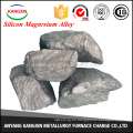 Nodulizer / Ferro Silicon Magnesium / FeSiMg7Re1 / FeSiMg8Re5