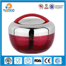 2013 wholesale stainless steel food warmer for catering