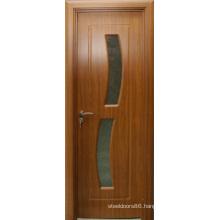 Interior Door (HHD-112-a)