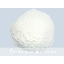 Quality Potassium Benzoate BP/USP/E212