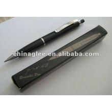 Förderung löschbare Kugelschreiber