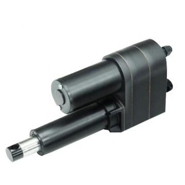 8000N Industrial Linear Actuator Heavy duty linear actuator