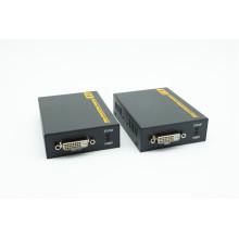 100m Hdbaset DVI Extender (1080P for 100m, 4k for 70m)