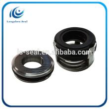 Junta de eje HF10P30 para Denso 10P30 Compressor Shaft Seal