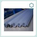 Profil en aluminium Led bandes de LEDs