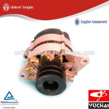 Alternador Genuíno Yuchai para F31D5-3701100