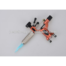 best tattoo machine brands dragon tattoo machine original