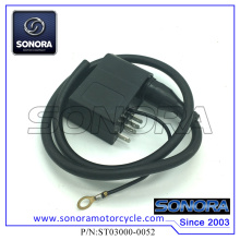CDI PERFORMANCE AM6 (P / N: ST03000-0052) Top Quality