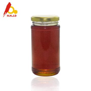 Best Orange Blossom Honey In Bottled