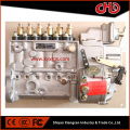 Original CUMMINS C300-20 Fuel Injection Pump 3976375