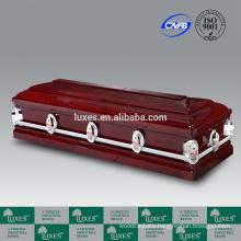 LUXES New Styles Casket Roseville Funeral Caskets&Coffins