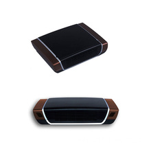 Car Air Cleaner Auto Air Purifier System