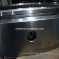 Top 3 Exporter large turntable bearing for tower crane