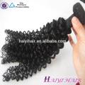 7A 8A 9A Cheap Wholesale Brazilian Virgin Hair Brazilian Curly Hair