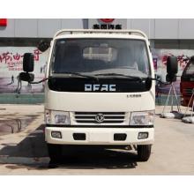 Camion camion diesel simple cabine 2 tonnes