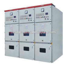 Medium voltage Switchgear/Switch Cabinet/ Switchboard/ High Voltage Panels