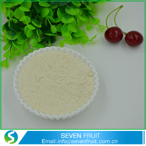 New Products Bulk Apricot Kernel Meal