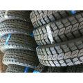 PCR Tyre, Car Tire, Radial Car Tire (165/70r14)