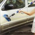многофункциональный автомобиль щетка для очистки комплект с шланг-насадка