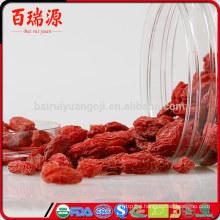 Goji berry para que serve extrato de goji berry goji berry como consumir