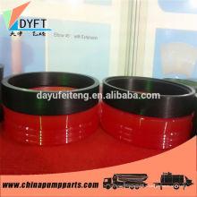 produção da ram do pistão da bomba concreta das peças sobresselentes do sany dn260