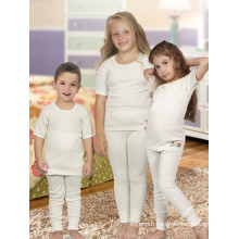 THERMAL CHILDREN SHORT UNDERWEAR