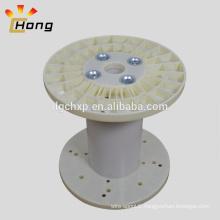 Bobine électrique de bobine de câble pour le fil ou la corde