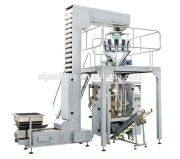 New Condition automatic vertical price of sugar packaging equipment