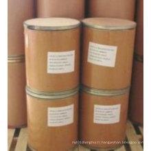 2017 Haute qualité de poudre de chlorure de benzéthonium