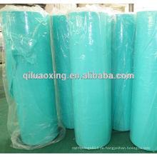 Landwirtschaft benutzte Plastiksilageverpackungsfolie