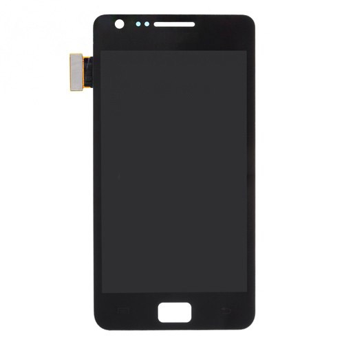 Display Screen LCD for Samsung S2 i9100