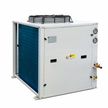 Sanhe 10kw 15kw 20kw Air Conditioner for Clean Room
