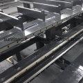 Single Head High Speed CNC Drilling Machine