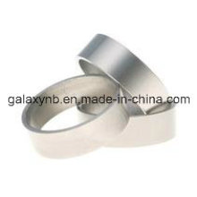 Hot Sale Titanium Washer for Bicycle
