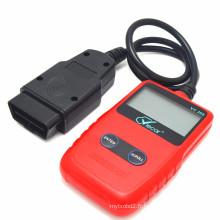 ELM327 USB adaptateur Auto-outil de Diagnostic OBD2 pour PC Elm327 V1.5