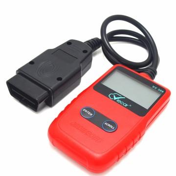 ELM327 USB Elm327 V1.5 автомобиля диагностический инструмент OBD2 сканер