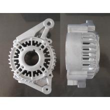 motors car spare parts