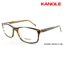 high quality optical acetate frame china wholesale optical eyeglasses frame