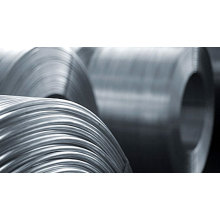 steel gi wire q195 mild steel galvanized wire