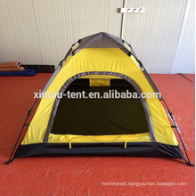 good quality foldable tent